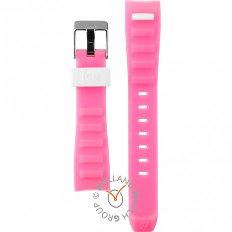 Ice-Watch GL.PK.S.S.14 ICE Glow Pasek