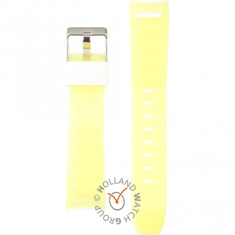 Ice-Watch GL.YW.U.S.14 ICE Glow Pasek