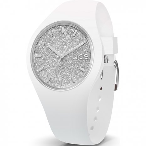 Ice-Watch ICE Glitter Zegarek