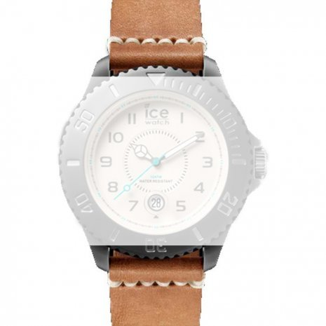 Ice-Watch Pasek 2014