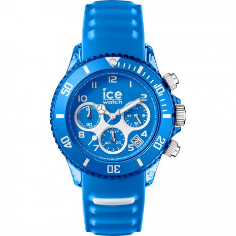 Ice-Watch ICE Aqua Chrono Zegarek