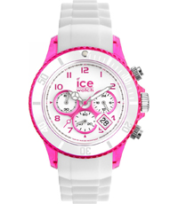 Ice-Watch 000816