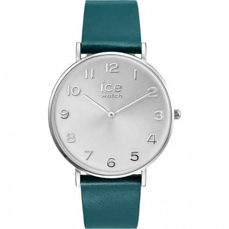 Ice-Watch CITY Tanner Zegarek