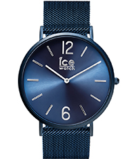 Ice-Watch 012712
