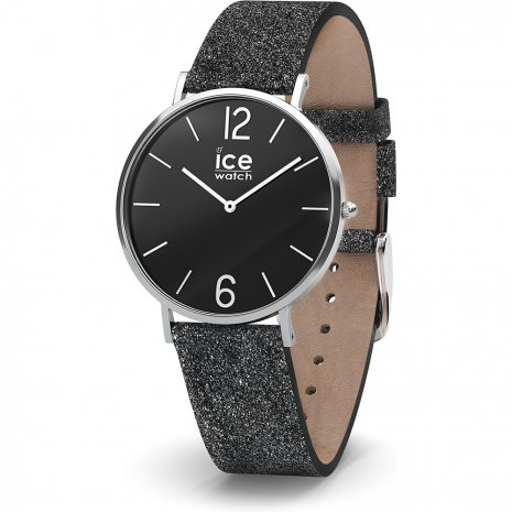Ice-Watch CITY Sparkling Zegarek