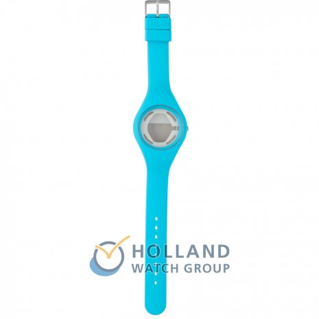Ice-Watch ICE.CW.NBE.S.S.14 Pasek