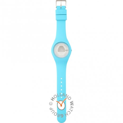 Ice-Watch ICE.CW.NBE.U.S.14 Pasek