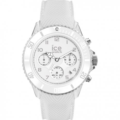Ice-Watch ICE Dune Zegarek