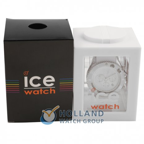 Ice-Watch Zegarek 2017