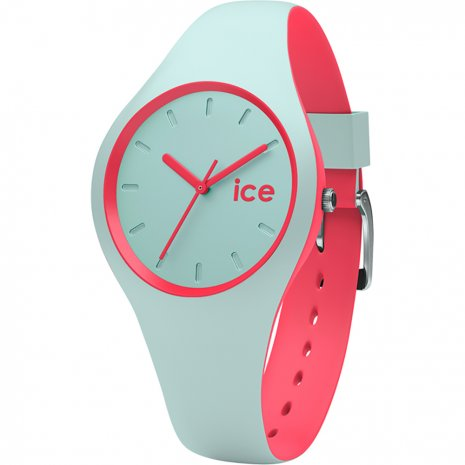 Ice-Watch Zegarek 2016
