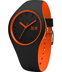001494 ICE Duo 41mm