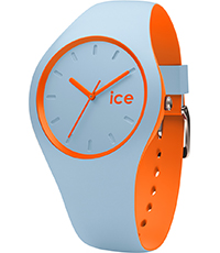 Ice-Watch 001495