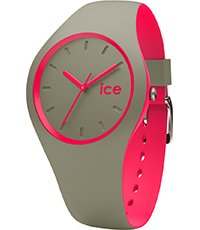 001497 Ice-Duo 41mm