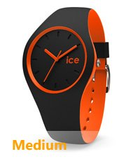 001529 ICE Duo 41mm
