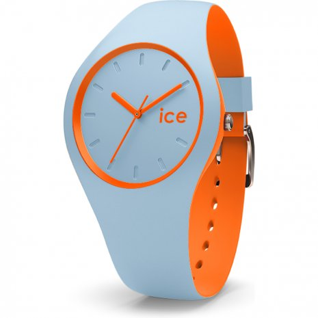 Ice-Watch ICE Duo Zegarek