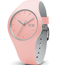 012971 Ice-Duo Winter 41mm