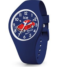 017891 ICE fantasia 34mm