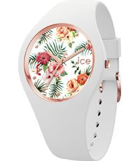 016672 ICE flower 41mm