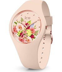 017583 ICE flower 41mm