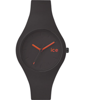 Ice-Watch 001159