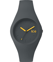 Ice-Watch 001156