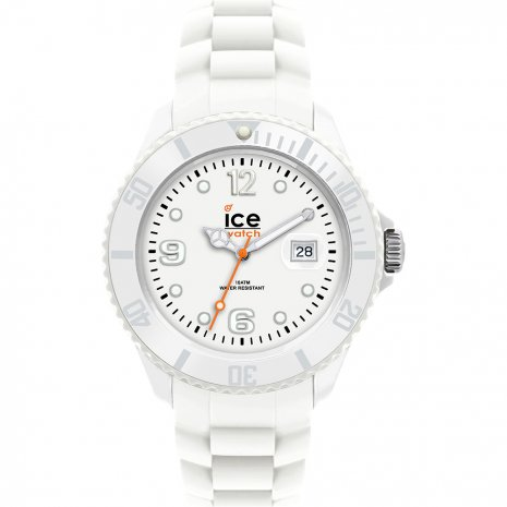 Ice-Watch ICE Forever Zegarek
