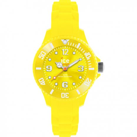 Ice-Watch ICE Forever Mini Zegarek