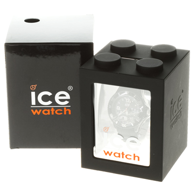 Ice-Watch Zegarek 2009