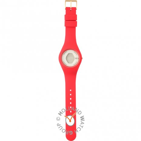 Ice-Watch ICE.FY.TOM.U.S.15 Pasek