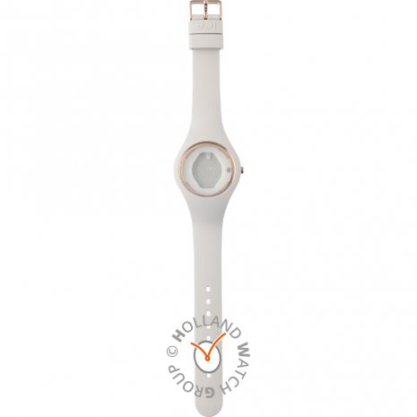 Ice-Watch ICE.GL.WD.S.S.14 Pasek