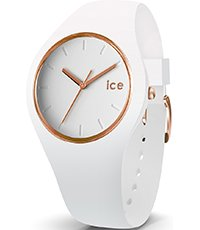 000978 ICE Glam 41mm