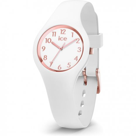 Ice-Watch ICE Glam Zegarek