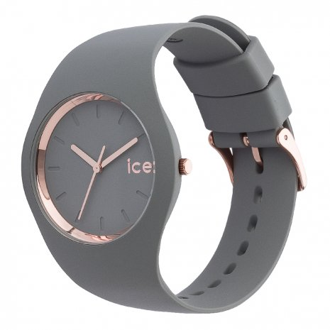 Ice-Watch Zegarek 2018