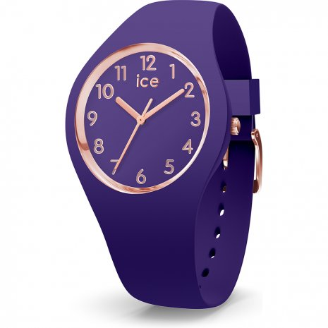 Ice-Watch ICE Glam Colour Zegarek