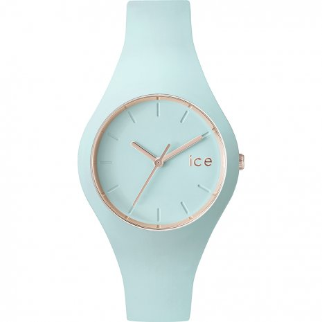 Ice-Watch Zegarek 2014
