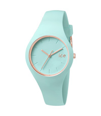 Ice-Watch 001064