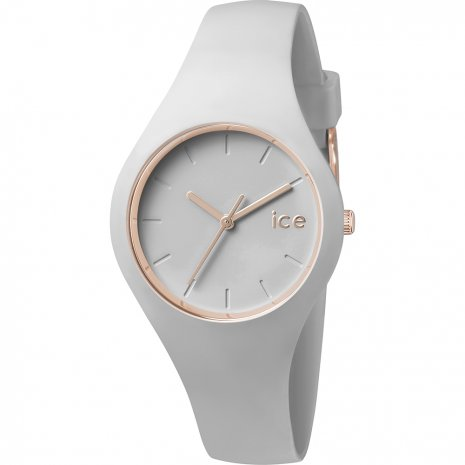 Ice-Watch ICE Glam Pastel Zegarek