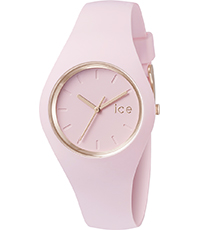 001069 ICE Glam Pastel 41mm