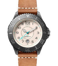 Ice-Watch 001201