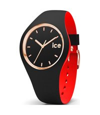 007226 ICE Loulou 35.5mm