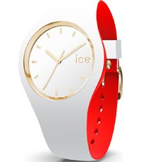 007239 ICE Loulou 41mm