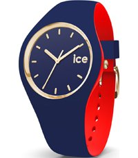 007241 ICE Loulou 41mm