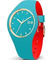 007242 ICE Loulou 41mm