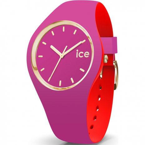 Ice-Watch ICE Loulou Zegarek