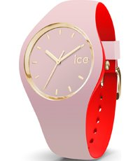 007244 ICE Loulou 41mm