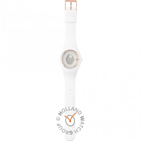Ice-Watch ICE Loulou Medium Pasek
