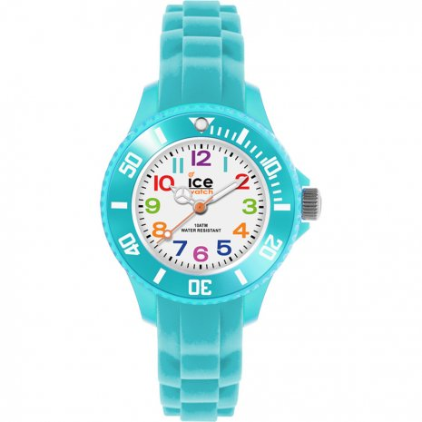 Ice-Watch ICE Mini Zegarek
