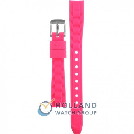 Ice-Watch MN.PK.M.S.12 Ice Mini Pasek