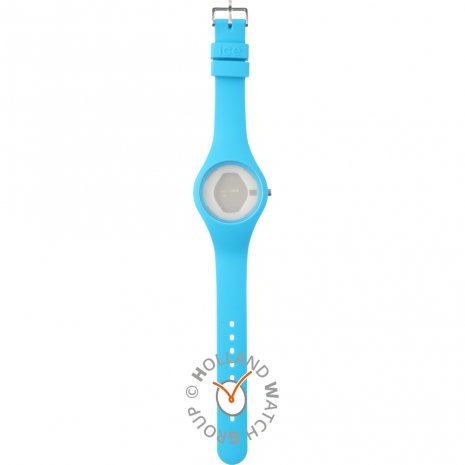 Ice-Watch ICE.NBE.S.S.14 Pasek