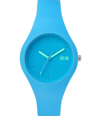 Ice-Watch 000994